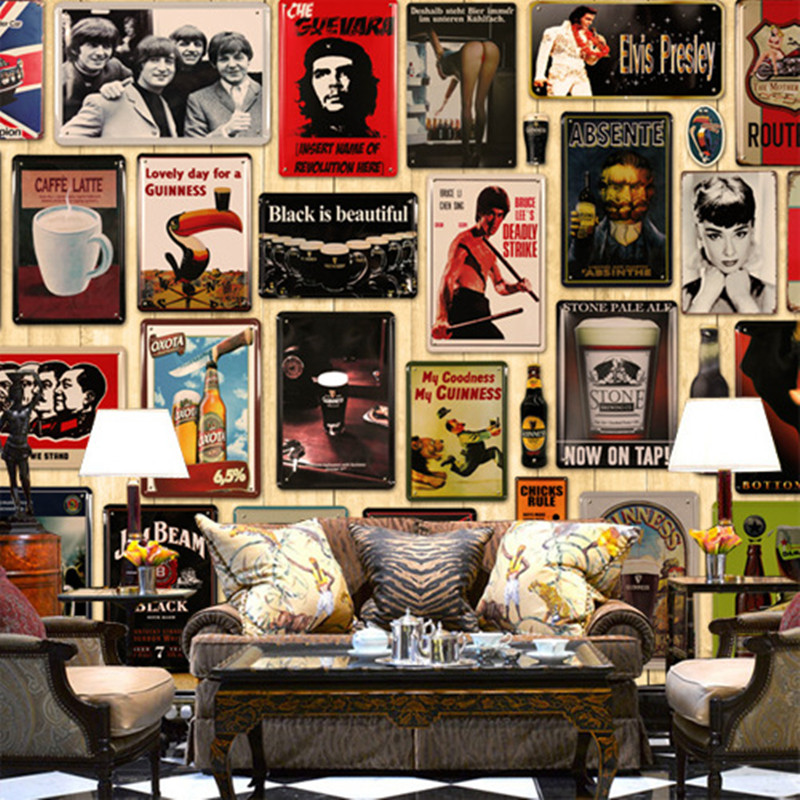 Vintage home decor london for Home accessories london