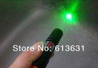 Haute Porche Brûler Matchs, forte Puissance-vert Pointeur Laser 20000 mw Forte Puissance laser vert Brûler Matchs