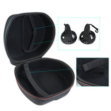 Travel Carrying Storage Case Bag Box Protective Accessories For Oculus Quest VR Headset Storage Bag #LR4(China)