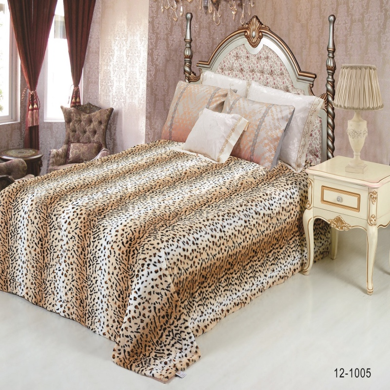hot sale Warm Comfortable thick bedspreads quilt in bedding set ... : thick quilts for sale - Adamdwight.com