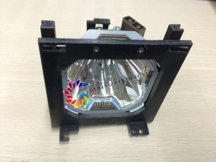 все цены на Original HSCR270S27H Projector Lamp AN-P25LP / ANP25LP for XG-P25X / XG-P25XE онлайн