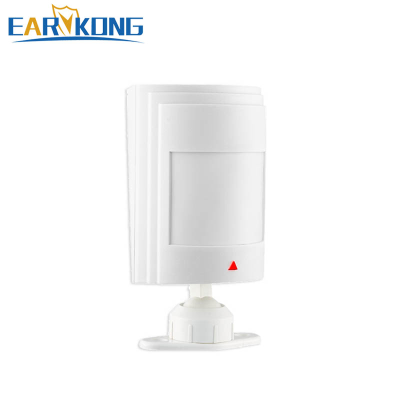 Wired Pir Motion Sensor, Wired RFI EMI ESD Lightning Protection, PCB easy Lock, For Alarm System,Wired Pir Motion Sensor, Wired RFI EMI ESD Lightning Protection, PCB easy Lock, For Alarm System,