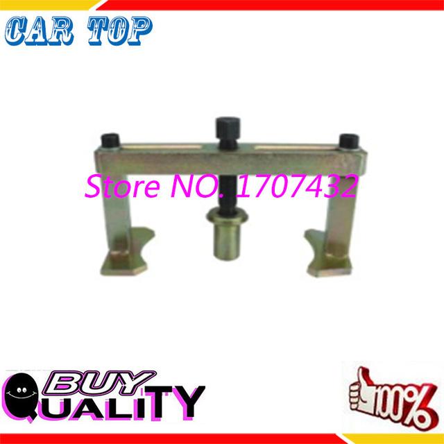 Frete Grátis Universal Puller Polia Removedor Conjunto de Ferramentas conjunto de ferramentas extrator da polia da embreagem do compressor lt r4/h6/v5