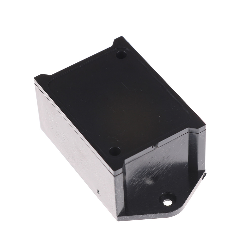 electrical project box Junction box enclosure project electronic electrical waterproof plastic abs case this abs venture box brings a superior adjustable ordeal certain adjustment should be possible as indicated by your re.