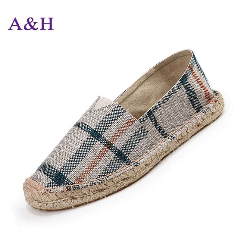 espadrilles india women dating Buy fashare womens espadrilles tie up flat sandals peep toe classic espadrille shoes:  poucw women's espadrilles tie up flat.