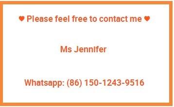 contact me  jpeg