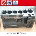 Горячие продажи дизельный двигатель Cummins аксессуары блока цилиндров 5260558