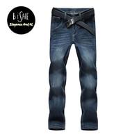 Designer Jeans Men High Quality Men Denim Long Jeans Male Pants Cheap Price Jean Skinny Homme