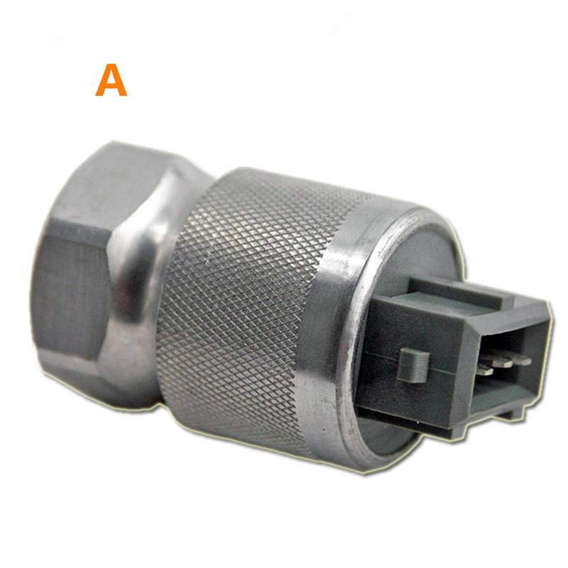 Geely Emgrand 7 EC7 EC715 EC718 Emgrand7 E7,Emgrand7-RV EC7-RV EC715-RV EC718-RV EC-HB hatchback,Car odometer senor roberto verino rv pure