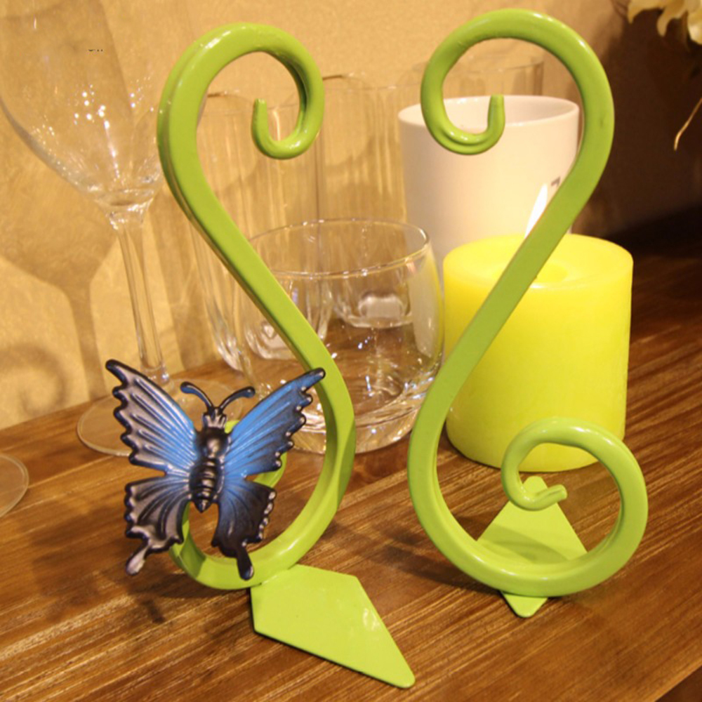 popular modern bookendsbuy cheap modern bookends lots from china  - modern bookends