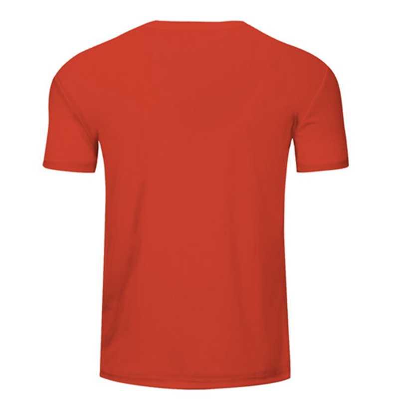 Super Cute Sponge Bob Kartun 3 Dprinted Pria T Shirt Grils Anak Laki-laki 3 Dsummer Tshirt Pasangan Gaya Harajuku T-shirt Asia ukuran S-6XL