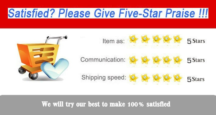 HTB1q9dgayLrK1Rjy1zdq6ynnpXag - 2019 New Fashion Leather Spring Casual Shoes Men's Shoes Handmade Vintage Loafers Men Flats Hot Sale Moccasins Sneakers Big Size
