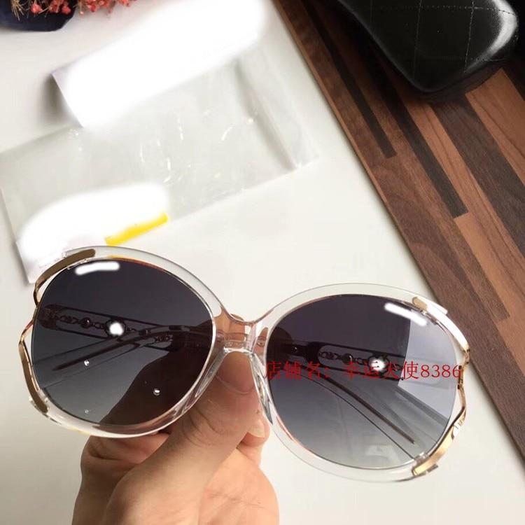 Carter Gläser Y0194 Frauen 6 Designer 3 2 2019 Marke 1 4 Luxus 5 Sonnenbrille Für Runway wn08g