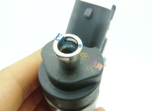 ERIKC IVE-CO inyector 500384000/500313105/500384284 para el inyector 0445120002