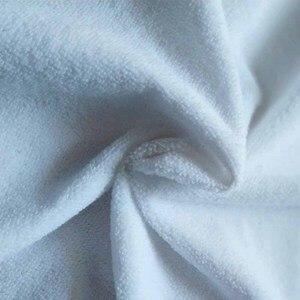 Image 5 - Betty boop okrągły ręcznik plażowy dla dorosłych piękne ręczniki z mikrofibry Serviette de plage Toalla koc frędzle gobelin mata plażowa