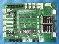 Infiniti ink supply&heating board   for 8230B/8320C/3360EC/8250SL/8250B/8250C main board Printer part PCB