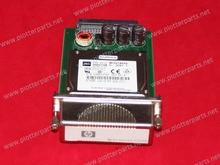 HP LaserJet 9000 Color LaserJet 4600 5550 5500 EIO hard disk J6054B J6054A J6054-61011 J6054-60012 J6054-69021 J6054-61051