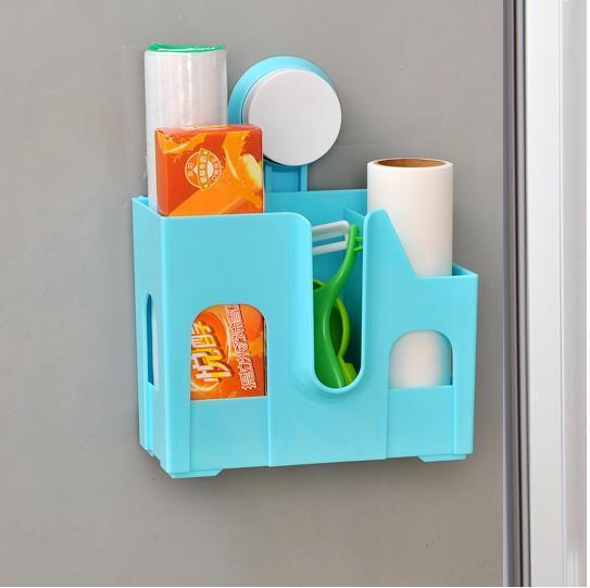 Tableware Organizer Basket For Chopsticks Draining Water Storage Holder Rack Shelves Kitchen Accessories White Wicker Baskets