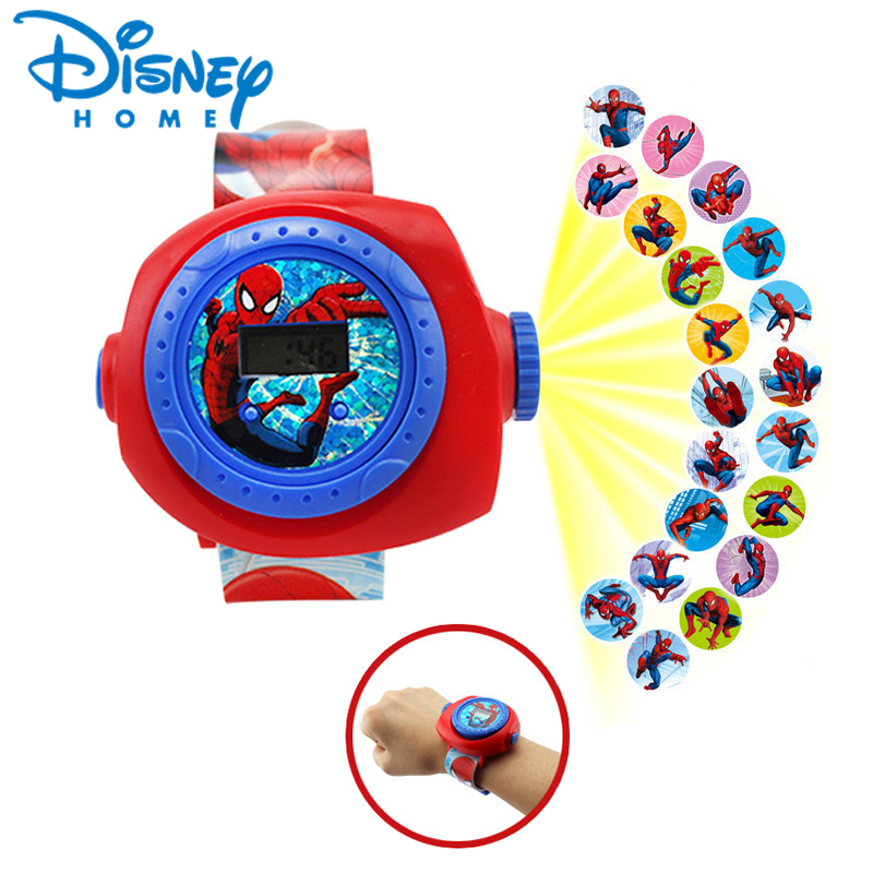 New Electronic Wristband Patrol Dogs Kids Paw Toys patrulla canina toys Puppy Patrol Dogs projection Plastic Wrist watch toys patrulla canina with shield brinquedos 6pcs set 6cm patrulha canina patrol puppy dog pvc action figures juguetes kids hot toys