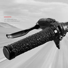 2020 New Bike MTB Gr...