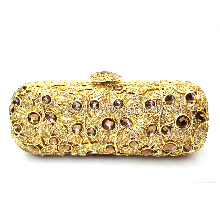 Online Get Cheap Clutches Online -Aliexpress.com | Alibaba Group