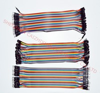 Free shipping dupont line 120pcs 20cm male to male male to female and female to female.jpg 200x200