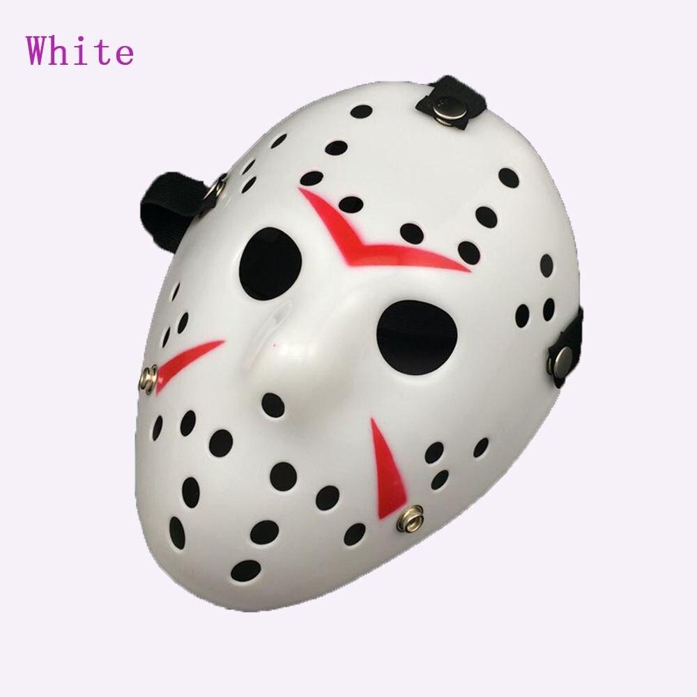 Popular Jason Halloween Mask-Buy Cheap Jason Halloween Mask lots ...