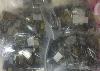 Hardisck флеш памяти NAND HDD IC для IPhone 6S плюс 6S плюс (5.5 дюймов) 128 ГБ