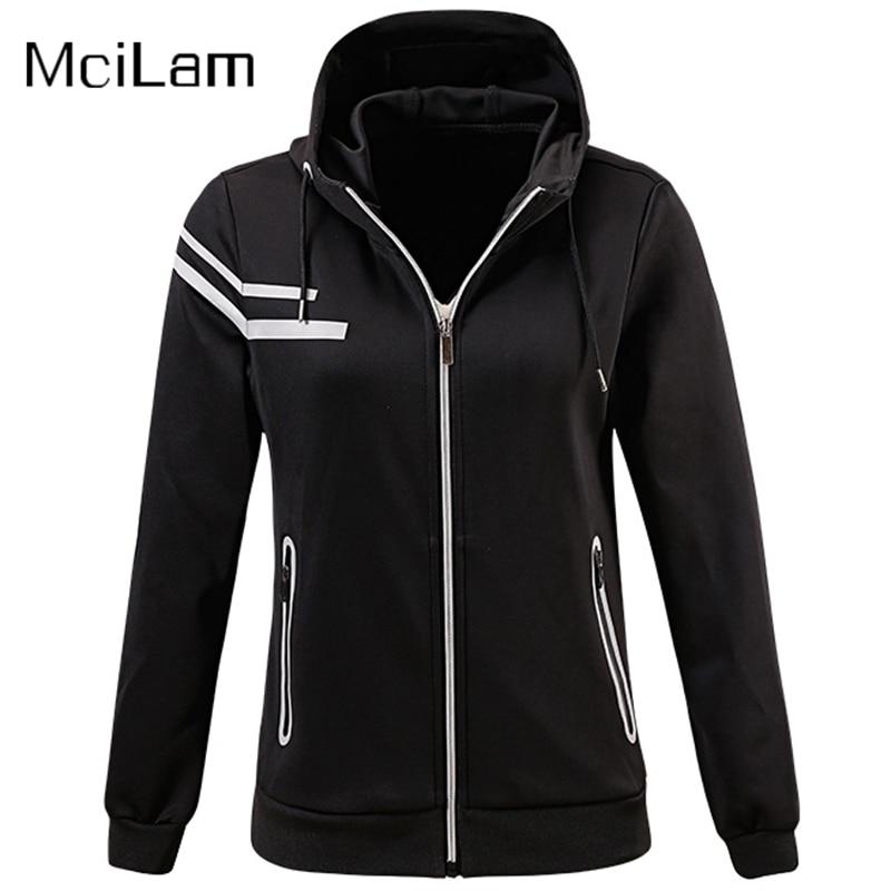 Women Sport Jacket Quick-Dry Long-Sleeved Running Gym Fitness Zipper Jacket Outerwear Training Coat