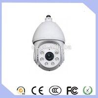 SD6436 HN Dahua Security CCTV Camera Waterproof D1 IP PTZ Camera 600TVL IR LEDs Up To