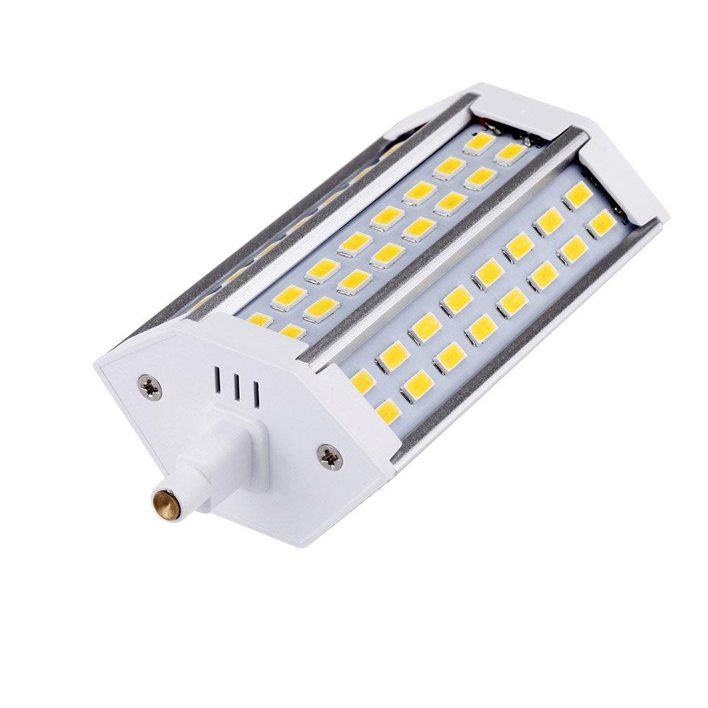 Lâmpadas Incandescentes branco quente lâmpada Tipo de Item : Lâmpadas Incandescentes