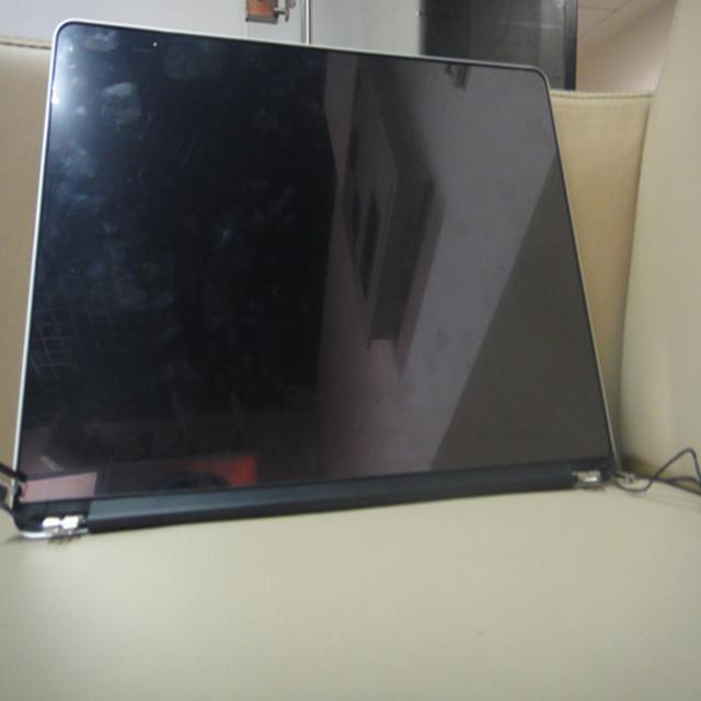 """Envío libre de dhl Nueva Pantalla Original del LCD Display Asamblea para MacBook Pro 13 """"Retina A1502 tarde 2013 mid-2014"""