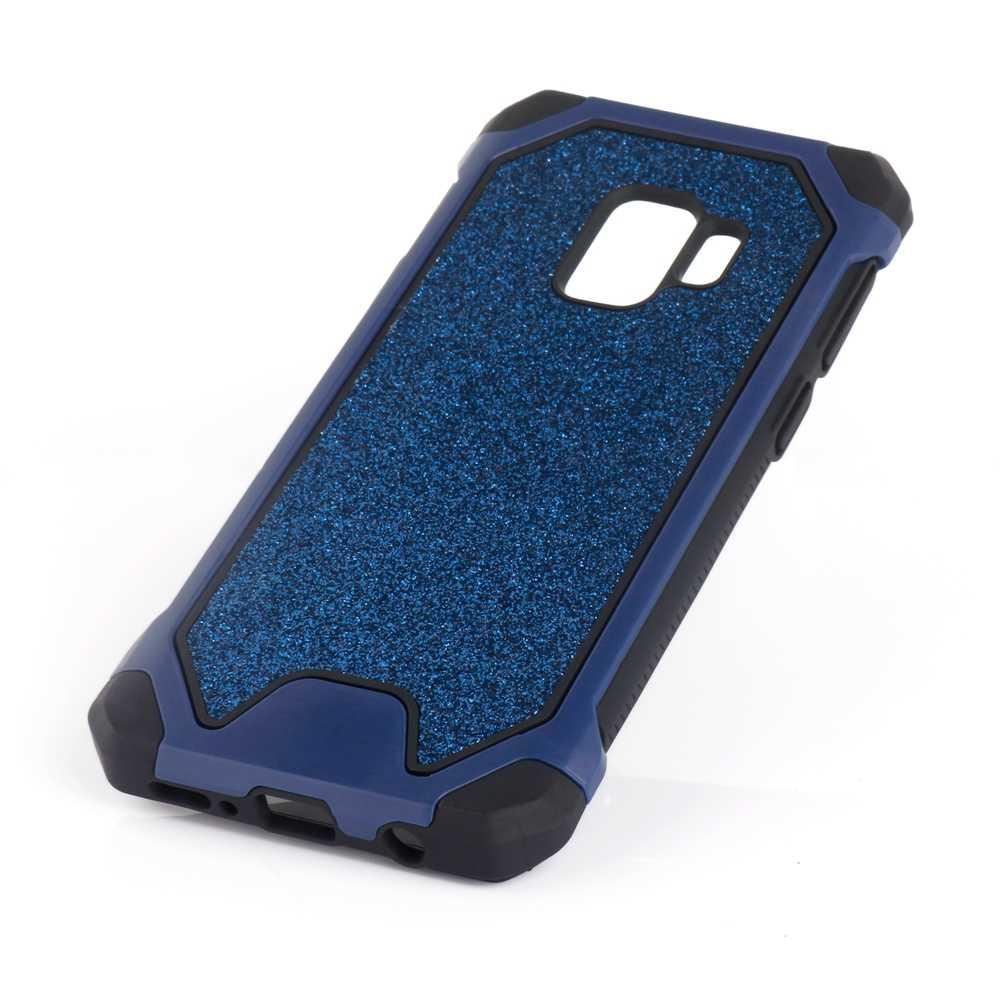 Heyytle блестящий чехол для телефона для samsung Galaxy S9 S8 плюс S7 S6 edge Note 9 8 7 A7 A5 A3 A6 чехол s Броня противоударный чехол Coque