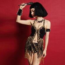 0e61b9fa7a Buy rhinestone dance shorts and get free shipping on AliExpress.com