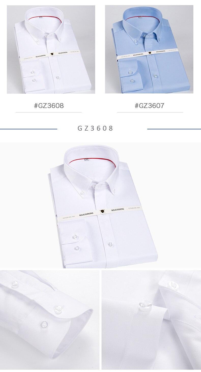 GZ3607_05