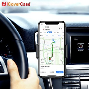 Image 3 - Wireless Charger For Samsung Galaxy J4 J4+ J6+ J6 Plus J8 J5 J7 Prime J2 Pro 2018 Charging Pad Case Qi Receiver Car Phone Holder