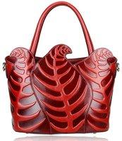 Принимаем частных метка индивидуальное лого оптовая доставка натуральная кожа Стильная сумка через плечо сумки через плечо курьерские сум