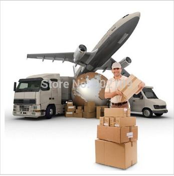 Dodatkowy koszt dodatkowa płatność za zamówienie takie jak opłata pocztowa saldo itp tanie i dobre opinie CN (pochodzenie)