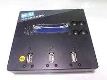 jeden dysku USB 2.0