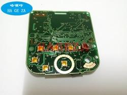 camera repair part SB-910 main board For Nikon SB910 flash motherboard PCB SS307-95F original