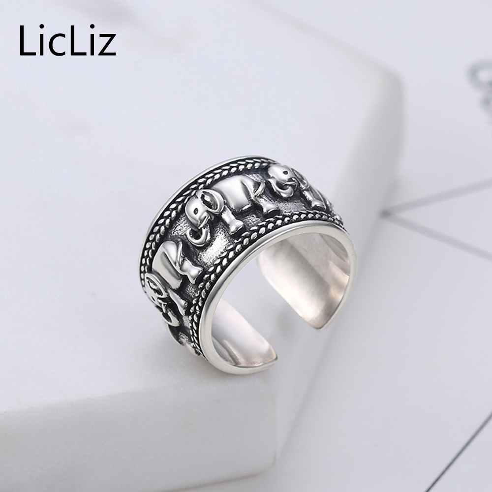 zirconia ring solid black white can elephant pin out rings engagement find cubic at you and details more