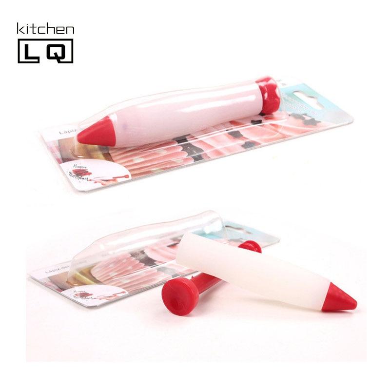 Co Op Cake Decorating Pen