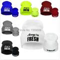 1pcs,free shipping 2015 New Cheap Letters Beanie For Men/Women Autumn Winter Wool Knitted Girl Cap Casual Skullies Hip-hop