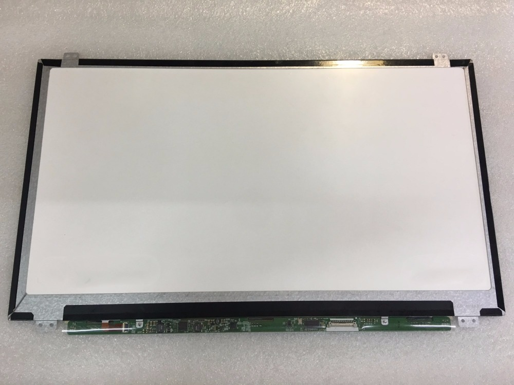 GrassRoot 15.6 LCD Screen For ASUS VivoBook S15 S510UQ Non-touch FHD 1920*1080 IPS Matte Replacement Display Panel 13 3 lcd screen display panel matrix replacement for asus zenbook ux360c ux360u ux360ca 1920x1080 edp 30 pin ips fhd non touch page 4
