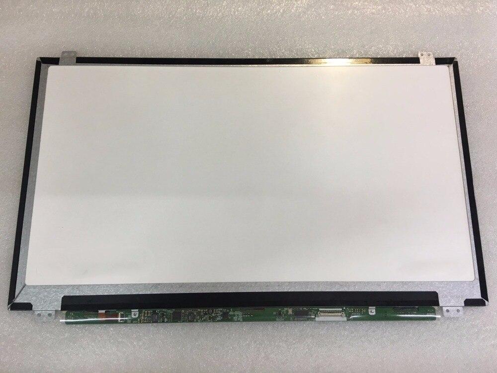 GrassRoot 15.6 LCD Screen For ASUS VivoBook S15 S510UQ Non-touch FHD 1920*1080 IPS Matte Replacement Display Panel lp140wf1 spk1 ips led screen lcd display matirx 1920 1080 fhd matte original lp140wf1 spk1