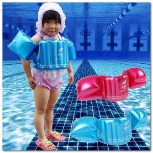 UNIKIDS-cisne inflable de alta calidad para bebé, juguetes de piscina, chaleco flotador, chaleco nuevo, juego de combinación de anillos para brazo, natación, 1 unidad