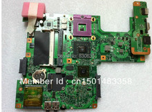 1545 laptop motherboard 1545 5% off Sales promotion, FULL TESTED,