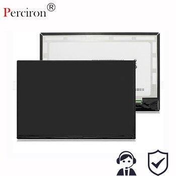 ¡Nuevo! panel de pantalla LCD digitalizador Sensor Acer Iconia Tab 10 A3-A20...