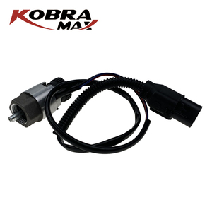 Image 5 - Kobramax 고품질 자동차 전문 액세서리 자동차 주행 센서 94600 8a200 현대