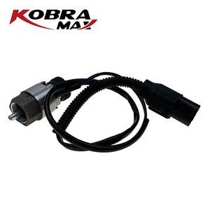 Image 5 - Kobramax wysokiej jakości profesjonalne akcesoria samochodowe czujnik drogomierza 94600 8A200 dla HYUNDAI